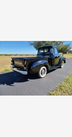 1947 Chevrolet 3100 for sale 101460779