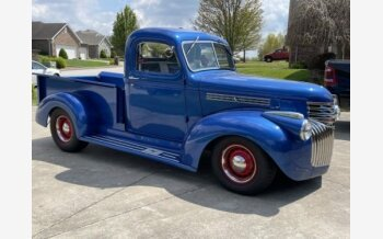 1947 Chevrolet 3100 for sale 101522525