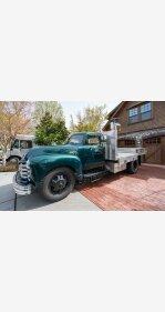 1947 Chevrolet Custom for sale 100863923