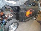 1947 Chevrolet Custom for sale 101537547