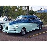 1947 Chevrolet Custom for sale 101582956