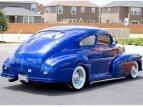1947 Chevrolet Fleetline for sale 100912490