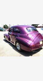1947 Chevrolet Fleetline for sale 101185660