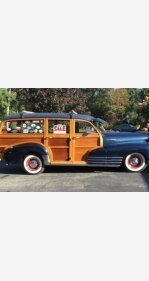 1947 Chevrolet Fleetmaster for sale 100912973
