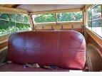 1947 Chevrolet Fleetmaster for sale 100917174