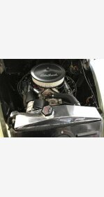 1947 Chevrolet Fleetmaster for sale 101045592