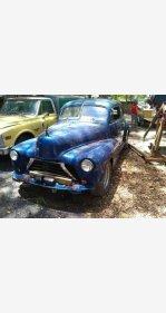1947 Chevrolet Fleetmaster for sale 101094229