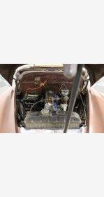 1947 Chevrolet Fleetmaster for sale 101344716