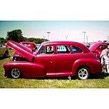 1947 Chevrolet Fleetmaster for sale 101561555