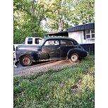 1947 Chevrolet Fleetmaster for sale 101583178