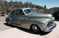 1947 Chevrolet Fleetmaster for sale 101115990