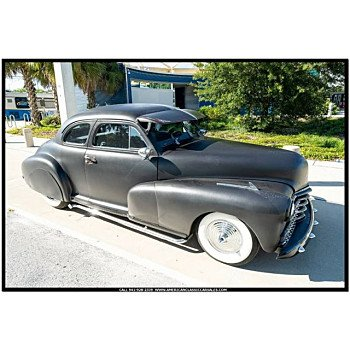 1947 Chevrolet Other Chevrolet Models for sale 101039701