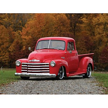 1947 Chevrolet Other Chevrolet Models for sale 101075495