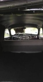 1947 Chevrolet Other Chevrolet Models for sale 101047889