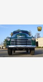 1947 Chevrolet Other Chevrolet Models for sale 101064478