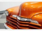 1947 Chevrolet Stylemaster for sale 101519668