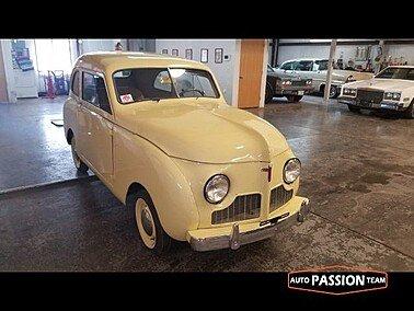 1947 Crosley CC for sale 100981885