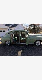 1947 Dodge Custom for sale 101171849