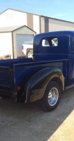 1947 Dodge Other Dodge Models for sale 100992041