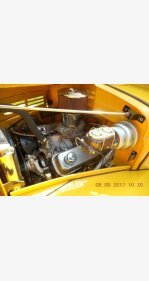 1947 Dodge Other Dodge Models for sale 101151820