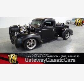1947 Dodge Pickup for sale 101067801