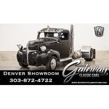 1947 Dodge Pickup for sale 101146999