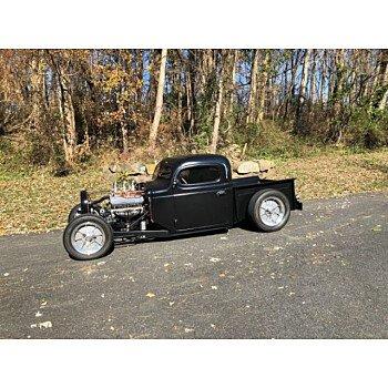 1947 Dodge Pickup for sale 101211608