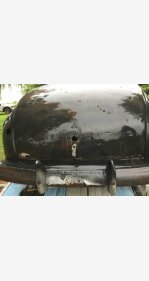 1947 Ford Custom for sale 100890292