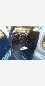 1947 Ford Custom for sale 101199428