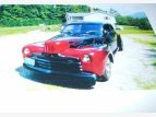 1947 Ford Custom for sale 101555209