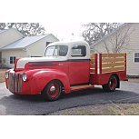 1947 Ford Custom for sale 101583215