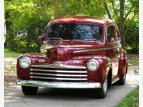 1947 Ford Custom for sale 101579562