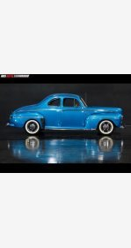 1947 Ford Deluxe for sale 101078415