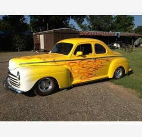 1947 Ford Deluxe for sale 101096808
