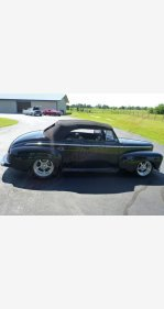 1947 Ford Deluxe for sale 101176916