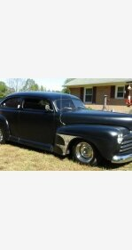 1947 Ford Deluxe for sale 101197159