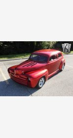 1947 Ford Deluxe for sale 101232338