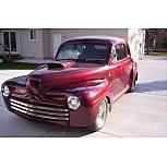 1947 Ford Deluxe for sale 101257553