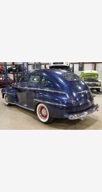 1947 Ford Deluxe for sale 101403377