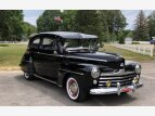 1947 Ford Deluxe for sale 101534768