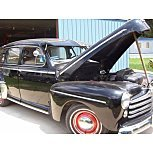 1947 Ford Deluxe for sale 101546077