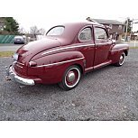 1947 Ford Deluxe for sale 101583081