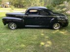 1947 Ford Deluxe for sale 101605104