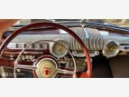 1947 Ford Deluxe for sale 101346026