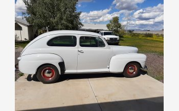 1947 Ford Deluxe for sale 101356620