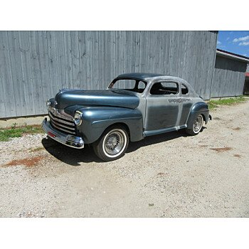1947 Ford Other Ford Models for sale 100778974