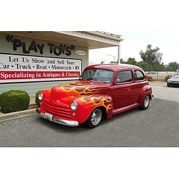 1947 Ford Other Ford Models for sale 101086699