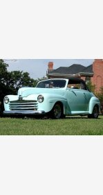 1947 Ford Other Ford Models for sale 100831458