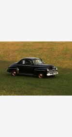 1947 Ford Other Ford Models for sale 100951560