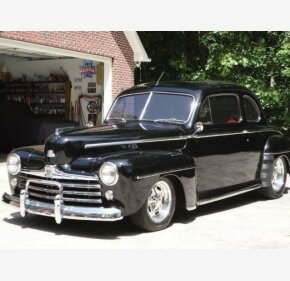 1947 Ford Other Ford Models for sale 100952586